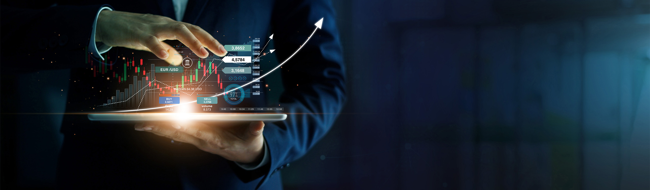 Payment Gateway you Can Rely OnTo Do More Business With Africans