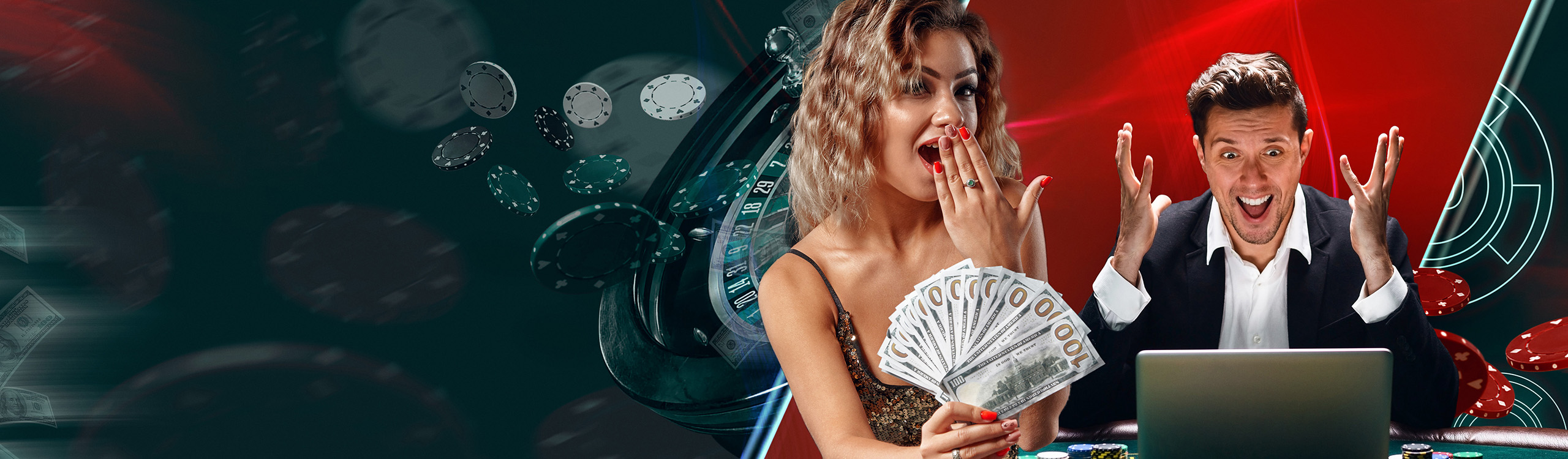 We Promise You will BeImpressed With OnlineNaira