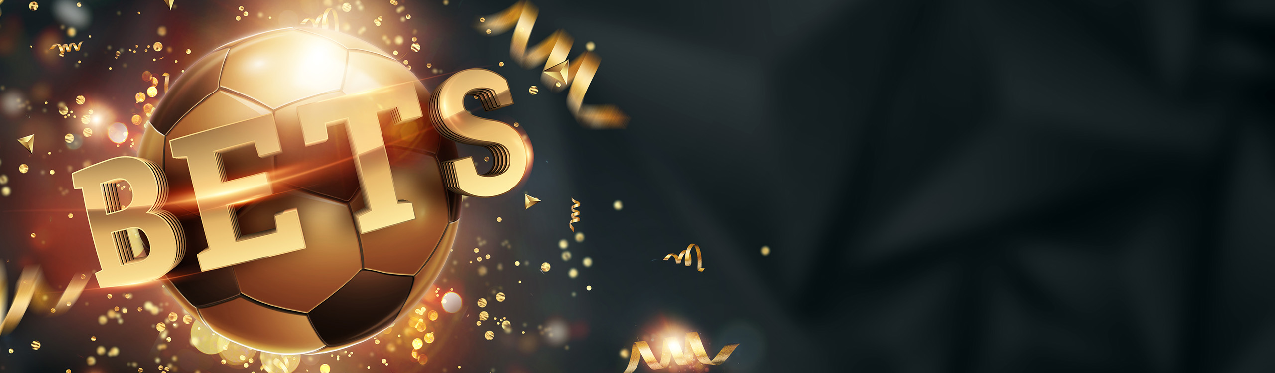 We Have Created A Range of Features DesignedTo Make Your Online Experience Even Better