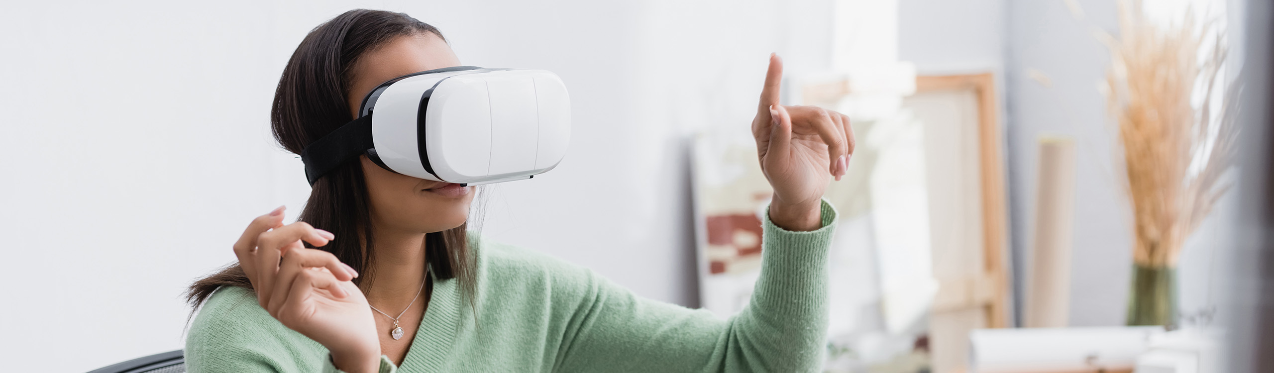 Fund Your Forex Accounts and eCurency AccountsQuickly With OnlineNaira
